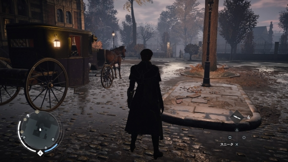 Assassins Creed® Syndicate_20160831203935