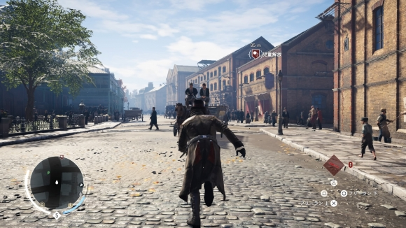 Assassins Creed® Syndicate_20160906201729