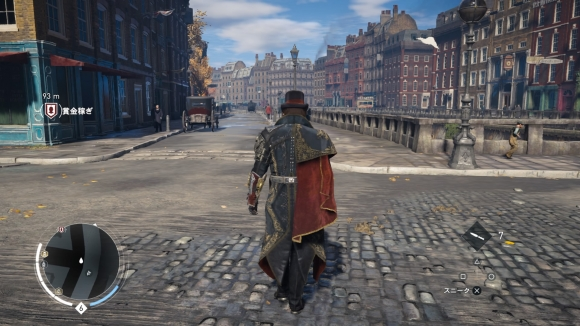 Assassins Creed® Syndicate_20160911121736