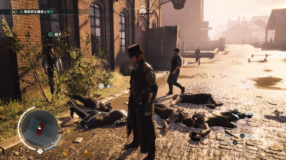 Assassins Creed® Syndicate_20160918092816