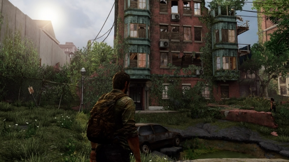 The Last of Us® Remastered_20160922091427
