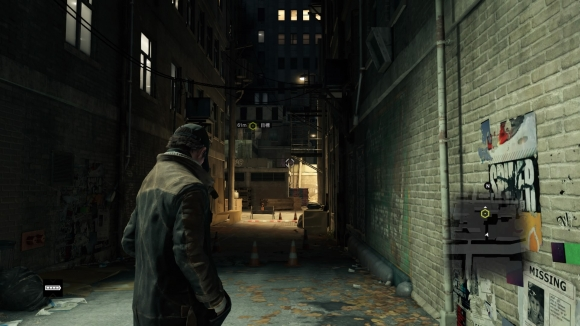 WATCH_DOGS™_20160922093534