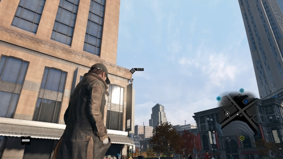 WATCH_DOGS™_20160923191342