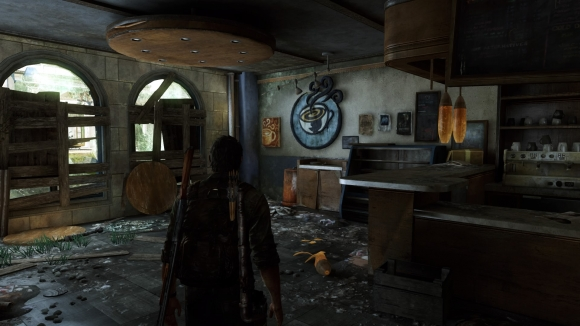 The Last of Us® Remastered_20161009155949