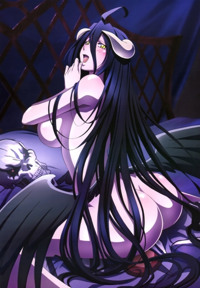 yande_re2032946220sample20albedo_(overlord)20ass20horns20naked20overlord20wings.jpg