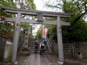 20160417_06三光神社