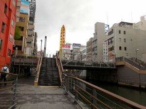 20160417_13相合橋