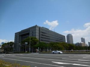 20160417_20大阪市役所