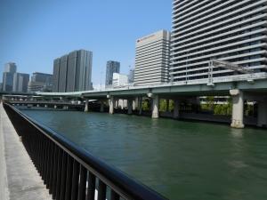 20160417_23堂島川