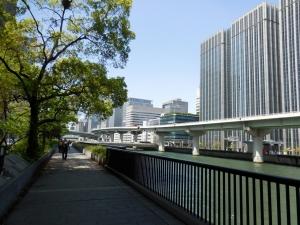 20160417_24堂島川