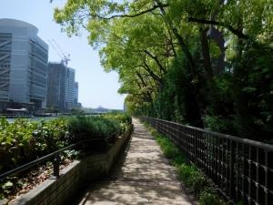 20160417_27堂島川
