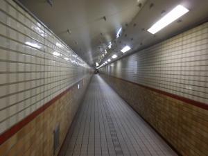 20160417_30安治川隧道