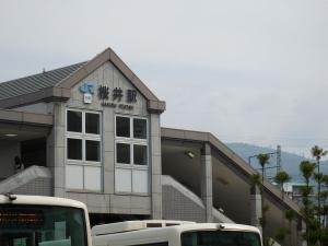 20160424_01桜井駅