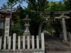 20160424_03若櫻神社