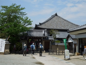 20160424_15飛鳥寺
