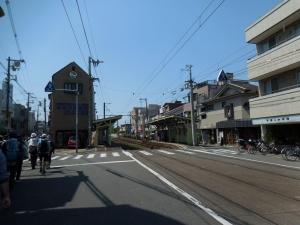 20160501_06阪堺電車帝塚山