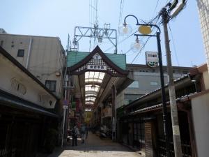 20160501_11安立商店街