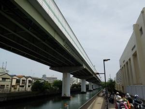 20160508_05城北運河