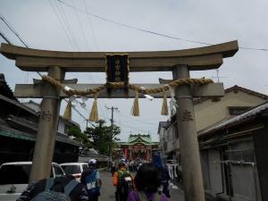 20160508_06日吉神社