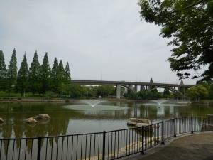 20160508_09城北公園