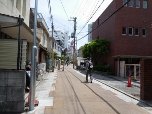 20160508_16京街道