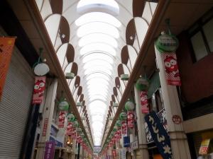 20160508_20千林商店街