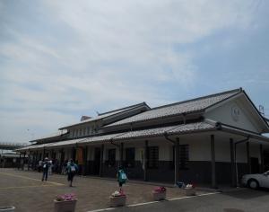 20160514_17坂田駅CP