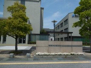 20160514_23長浜バイオ大学CP