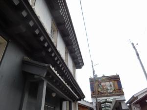 20160515_05黒壁スクエア