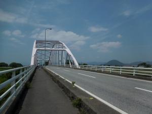 20160515_17姉川大橋