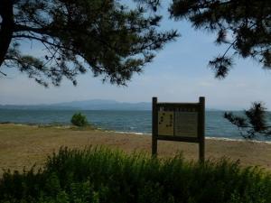 20160515_24びわ湖湖畔