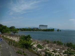 20160515_27びわ湖湖畔