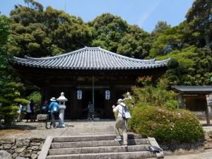 20160521_12地蔵峰寺