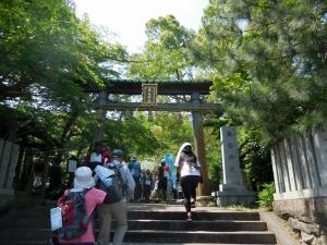 20160521_06藤白神社
