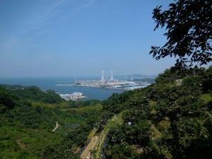20160521_09海南港