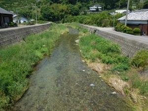 20160521_16加茂川
