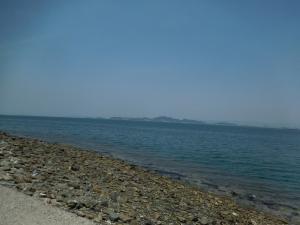 20160521_23海岸沿い