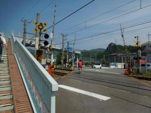 20160521_34歩道橋