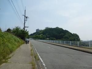 20160522_03南赤坂