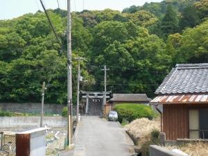 20160522_07杉尾神社