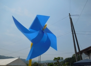 20160522_13風車