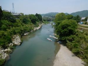 20160522_17成瀬大橋
