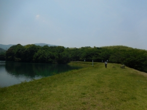 20160522_24亀池