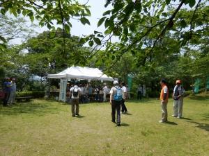 20160522_26亀池公園