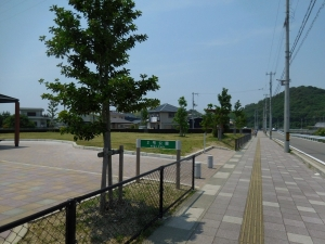 20160522_292号公園