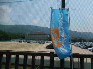 20160522_31海南市総合体育館