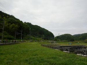 20160529_05里山