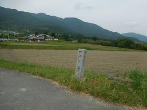20160529_13風の森