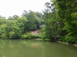 20160529_15高鴨神社
