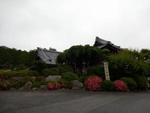 20160529_19極楽寺